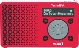 DIGITRADIO 1 SWR3 Edition