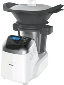 Thermo Cooker Expert 448CH1