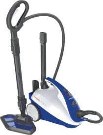 Vaparetto Smart 40 MOP