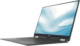 Notebook XPS 13 9365-KC29N 2-in-1-Touch