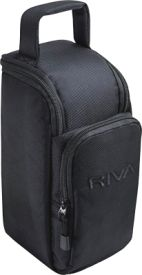ARENA TRAVEL BAG