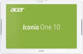Iconia One 10 / B3-A32