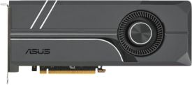 GeForce GTX 1080 Ti Turbo
