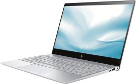 Envy 13-ad150nz