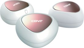 COVR-C1203 AC1200 Whole Home Wi-Fi system (3 pack)