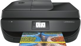 Officejet 4656 AiO