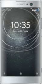 Xperia XA2 Single SIM 32GB