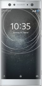 Xperia XA2 Ultra Single SIM 32GB