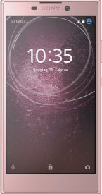 Xperia L2 Single SIM 32GB
