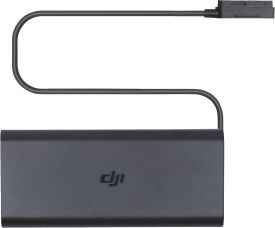 Mavic Air Power Adapter (P03)