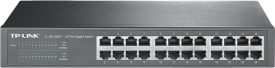 TL-SG1024D 24-Port Gigabit Switch