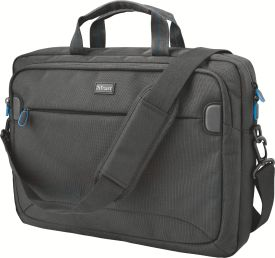 Marra Carry Bag for 16 Zoll laptops