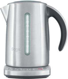 The Smart Kettle - Wasserkocher