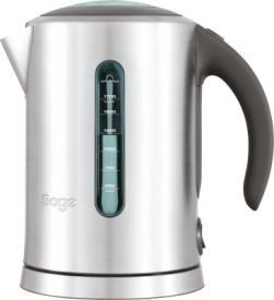 The Soft Top Pure Kettle - Wasserkocher