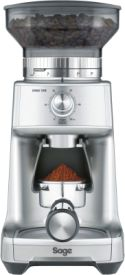 The Dose Control Pro - Kaffeemühle