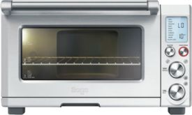 The Smart Oven Pro - Minibackofen
