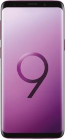Galaxy S9 Duos G960F 64GB