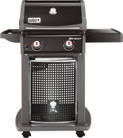 Spirit EO-210 Gas Grill