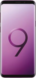 Galaxy S9+ Duos G965F 64GB
