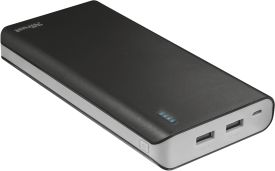 Primo Powerbank 16000