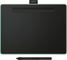 Intuos S Bluetooth