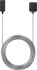 VG-SOCN15/XC One Invisible Cable 15m