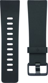 Versa, Classic Accessory Band, Large
