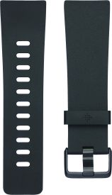 Versa, Classic Accessory Band, Small