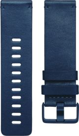 Versa, Accessory Band, Leather, Large