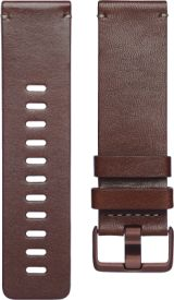 Versa, Accessory Band, Leather, Small