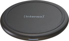 Wireless Charger B1 10W