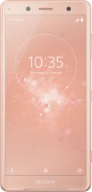 Xperia XZ2 Compact Single SIM 64GB