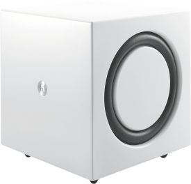 Addon C-SUB Wireless Subwoofer