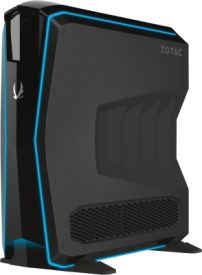 MEK1 GAMING PC