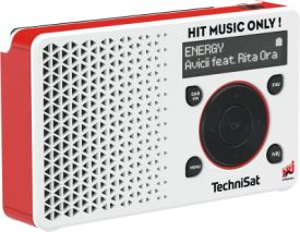 DIGITRADIO 1 ENERGY-Edition
