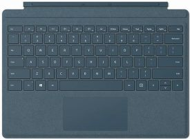 Surface Pro Signature Type Cover (CH-Layout)