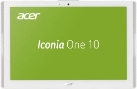 Iconia One 10 - B3-A40