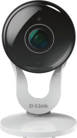 DCS-8300LH Full HD Wi-Fi Camera