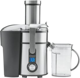 40152 Design Multi Juicer Digital Plus