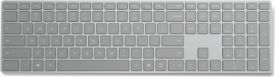 Surface Keyboard - Schweiz