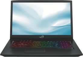 ROG Strix GL703GS-E5039T