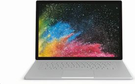 Surface Book 2, i5, 256GB, 8GB