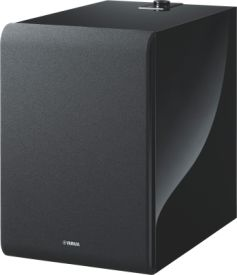MusicCast SUB 100 - NS-NSW100