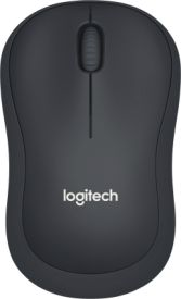 B220 Silent Mouse