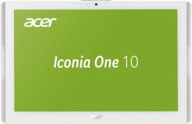 Iconia One 10 - B3-A42