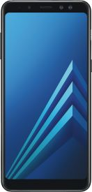 Galaxy A8 Dual SIM Enterprise Edition A530F 32GB
