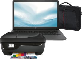250G6 i5-7200U + OfficeJet 3833 + NB-TA WIEN 15.6