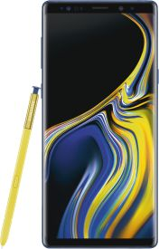 Galaxy Note 9 Dual SIM N960F 128GB