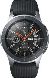 Galaxy Watch 46mm R800