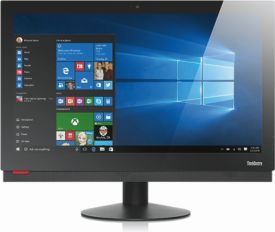 ThinkCentre M910z (All-in-One) 10NS-000C
